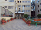Faculty of Agriculture  Damietta University