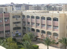 Faculty of Education Damietta University